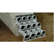 duct spacer